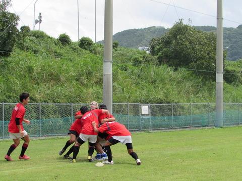 tsurumaru rugby 009
