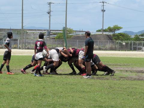 tsurumaru rugby 018