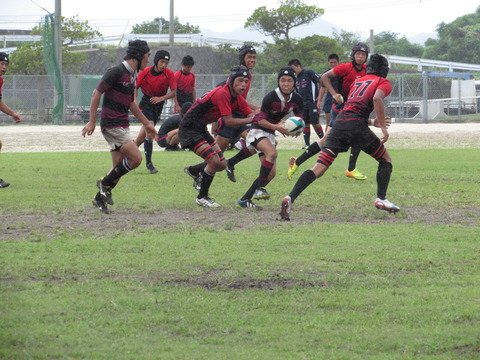tsurumaru rugby 140