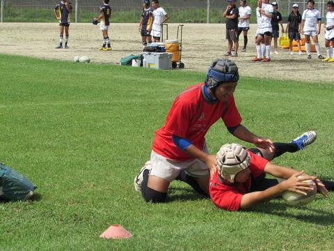 tsurumaru rugby 184