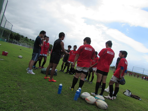 tsurumaru rugby 196