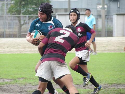 tsurumaru rugby 253
