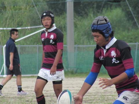 tsurumaru rugby 197