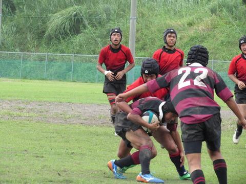 tsurumaru rugby 150