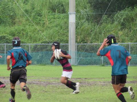 tsurumaru rugby 224