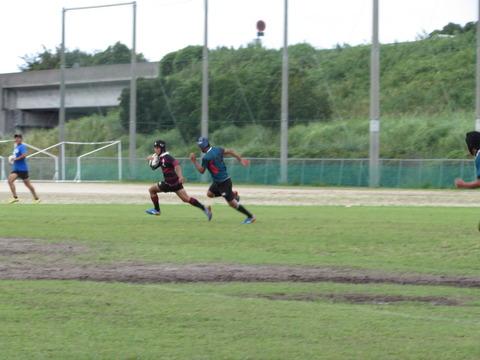 tsurumaru rugby 089