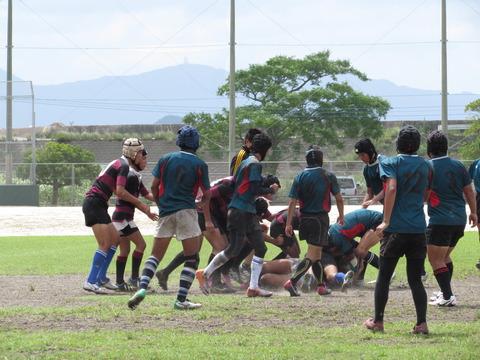 tsurumaru rugby 097