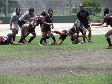 tsurumaru rugby 037