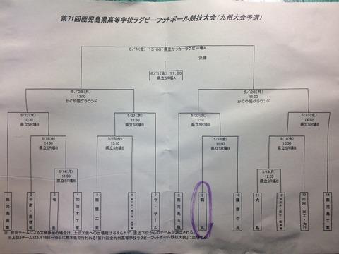 FC268110-F517-4C8E-AB5C-638AF31B093A