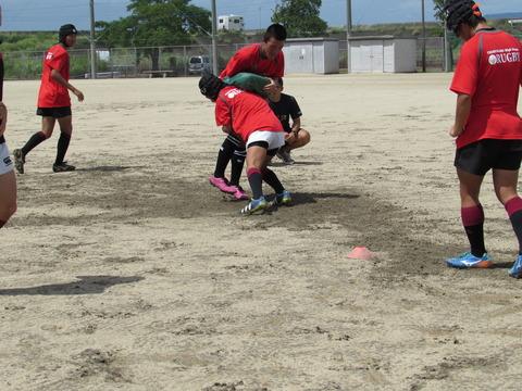 tsurumaru rugby 007