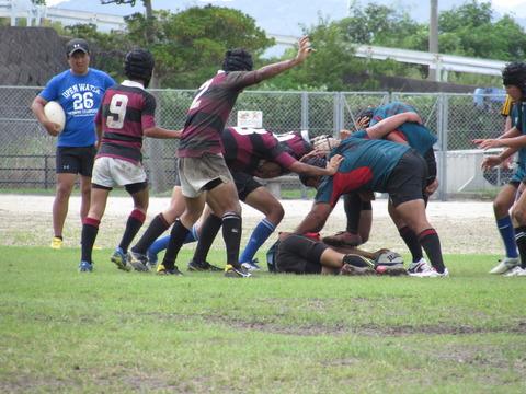 tsurumaru rugby 110