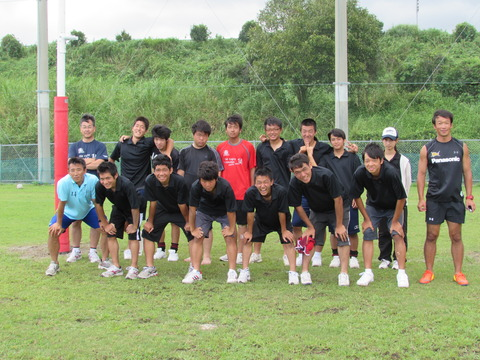 tsurumaru rugby 291