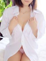 エンジェル天使降臨‼【さらChan22歳】
