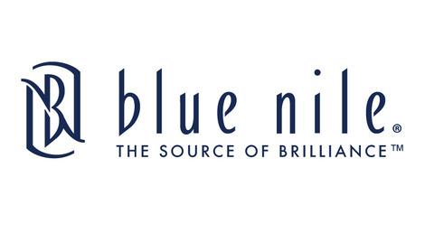 2016_Blue-Nile-logo