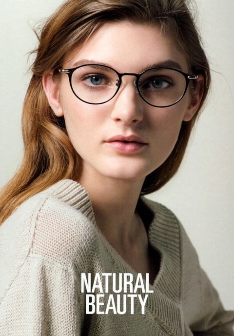 NATURAL_BEAUTY2018