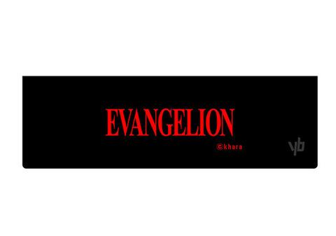 evangelion-09