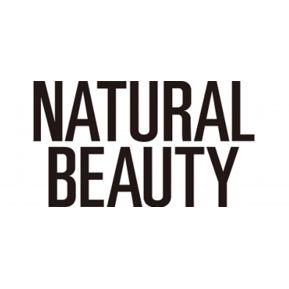 natural_beauty