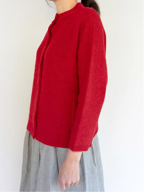 YARRA-RED1