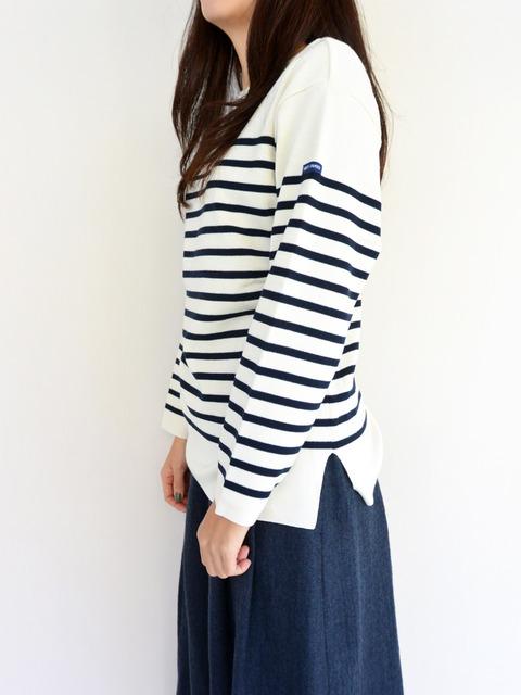 naval knit