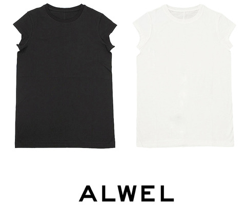 ALWEL-TOP