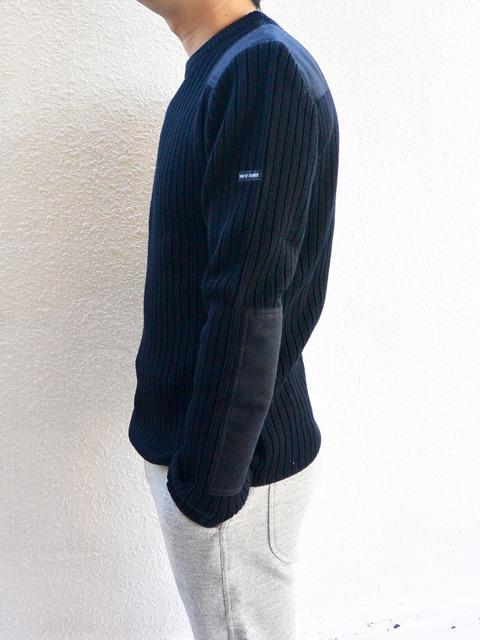 STパッチセーター1
