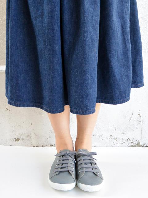 GY履き1