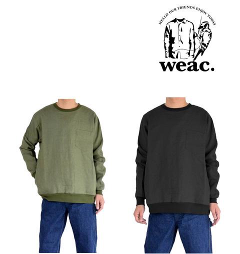 weac-linen