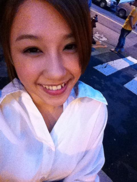Dara-小奶昔10