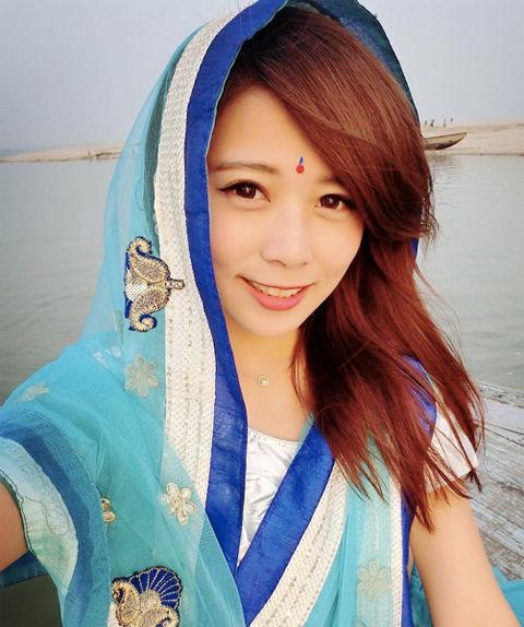 Yu Ting Huang9