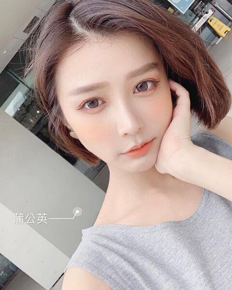 簡彤羽15