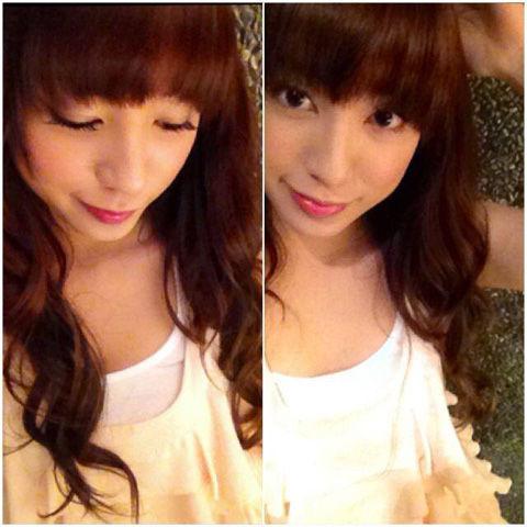 李律 Amiya Lee2