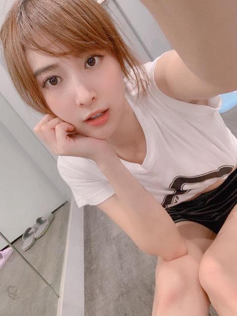 Candy 孟潔15