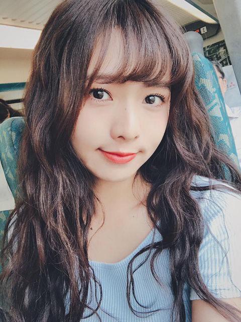簡廷芮 Dewi Chien12