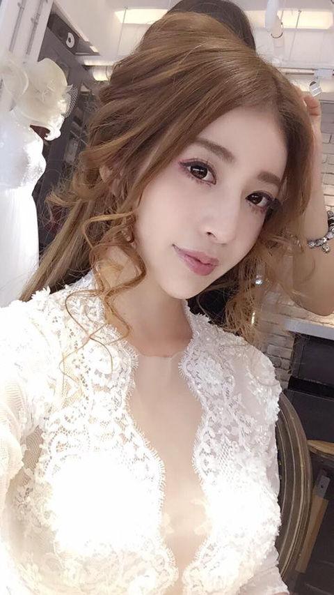 Fairy 雨䕕5