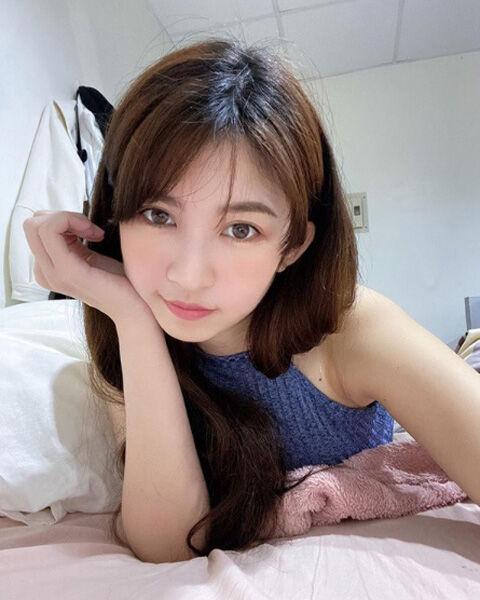 Aiwei Hero李藹蔚2