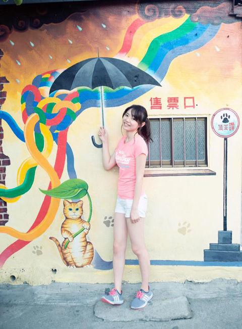 Lilian Lin4