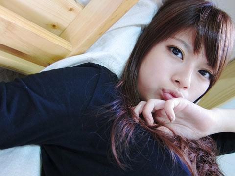 Sunny Lo1