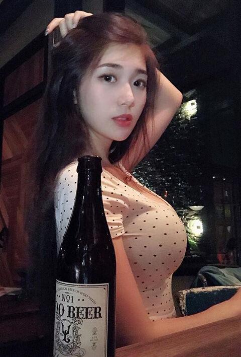 謝薇安Vivian7