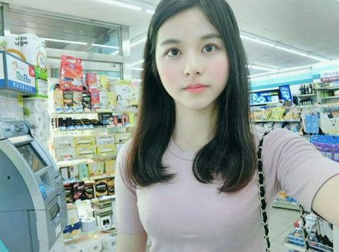 陳苡瑄11