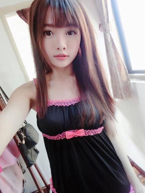 Cubie Wang15