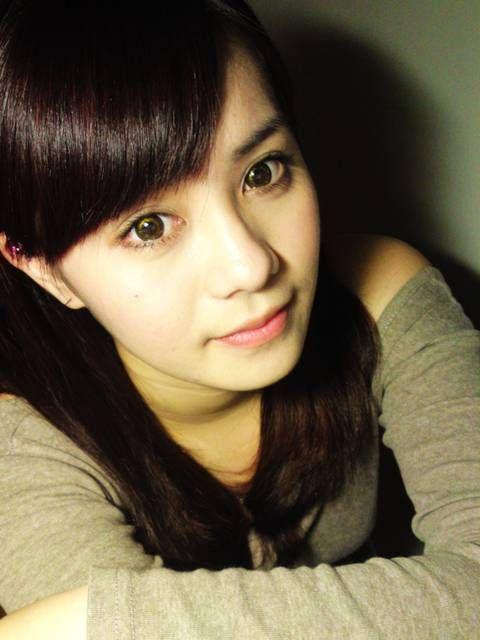 Claire3