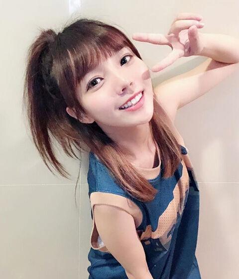 陳甯亞15