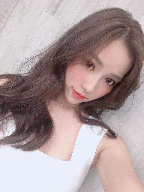 小潔_Mina11