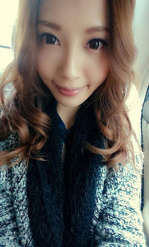 Emma Jiang3