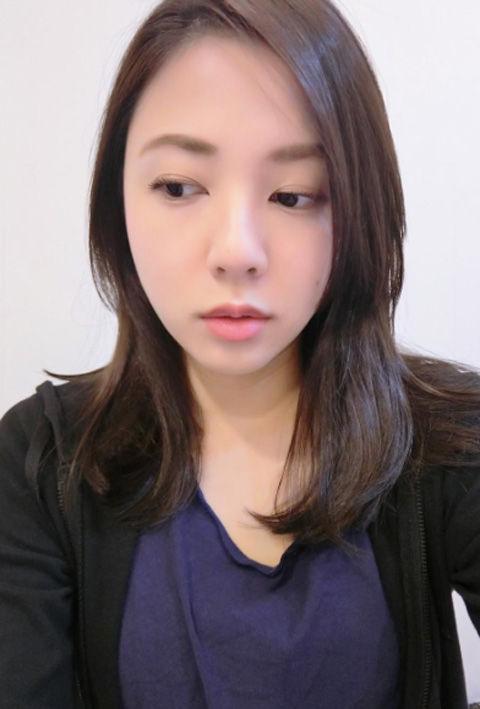 李律 Amiya Lee5