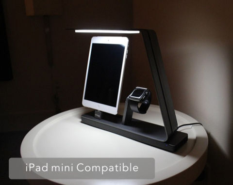 iPadMiniCompatible