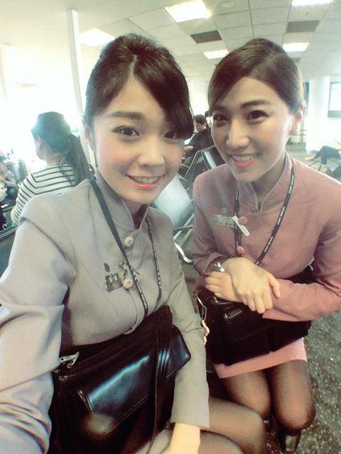 Vicky Hou6