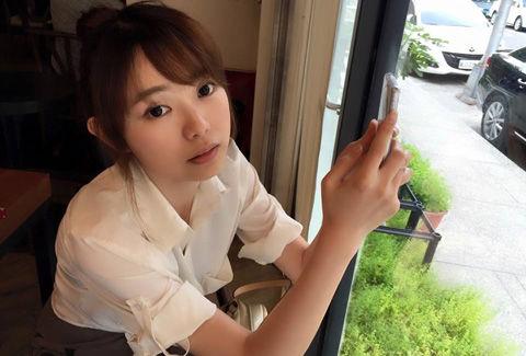 Lilian Lin2