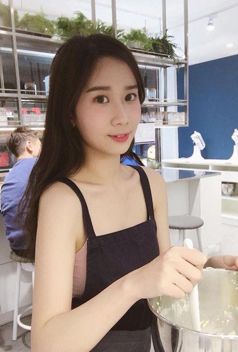 Jennifer Chang9