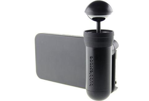 bubblescope BUBSCOIP5